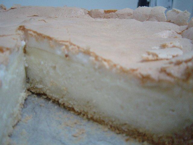 d792d791d799d7a0d794 d797d79cd791 - עוגת גבינה בדמעות