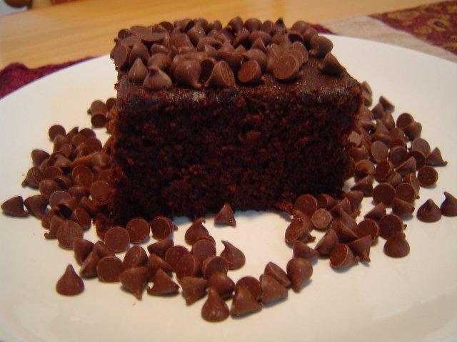 d79bd795d7a9d799d7aa d7a2d7a0d7a7 - עוגת שוקולד ענקית שכל ילד חולם עליה