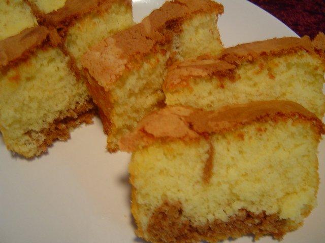 d7a2d795d792d7aa d79ed799d7a5 d7aad7a4d795d796d796 - עוגת תפוזים נוסטלגית (גם שיש)
