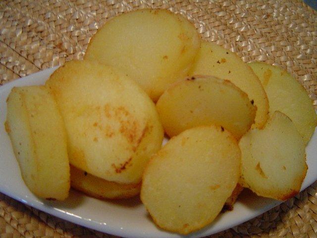 d7aad7a4d795d797d799 d796d794d795d791 - תפוחי אדמה זהובים