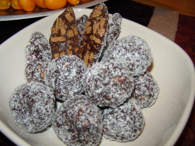 d79bd793d795d7a8d799 d79cd79cd790 - כדורי שוקולד ללא סוכר