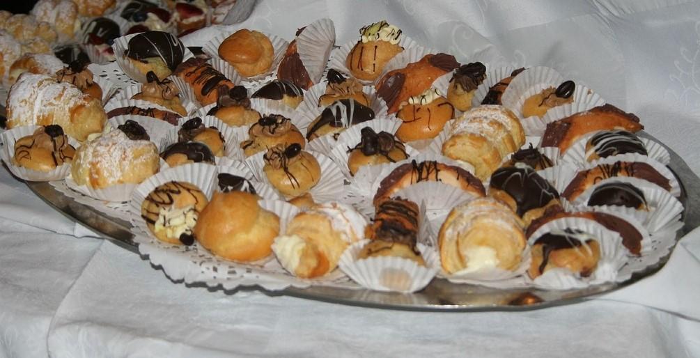 d7a4d797d796d7a0d799d795d7aa cial 1 - פחזניות מתוקות ומלוחות