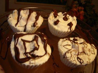 930b098b 8a98 4ca1 ad9c f27d7c5e896e 2 - רוטב שוקולד חם לזיגוג פירות,גלידות,עוגות קינוחים