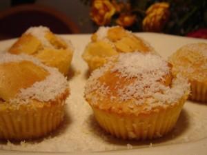 d79ed790d7a4d799d7a0d7a1 d7aad7a4d795d796d799d79d 300x225 - עוגת / מאפינס תפוזים רכה ונהדרת