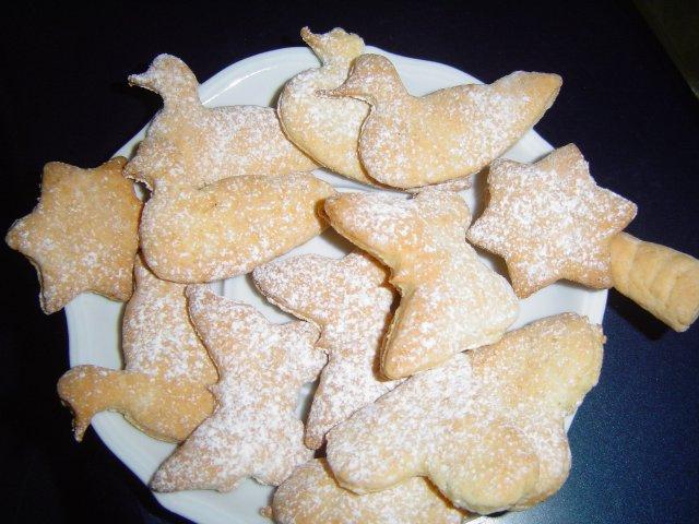 d795d790d7a8d799d7a6d799d795d7aa - עוגיות לילדים בבצק בסיסי רב פעלולים