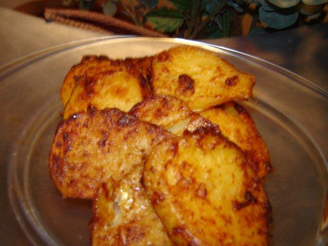 d7aad7a4d795d797d799 d790d793d79ed794 d791d791d7a6d79c - תפוחי אדמה משולבים מיקרו ותנור-חלבי