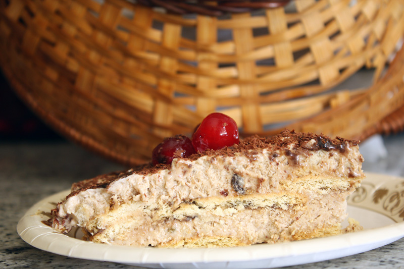 d79ed795d7a1 d7a7d7a4d795d7a6d7a0d795 d7aad79ed7a8d799d79d - עוגת מוס תמרים חלבה קפוצ'ינו-קפואה