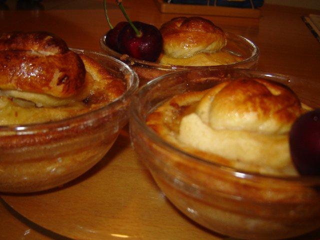 d797d799d7a9d795d7a7d799 d7aad7a4d795d797d7a2d7a5 - עוגת שמרים תפוחים