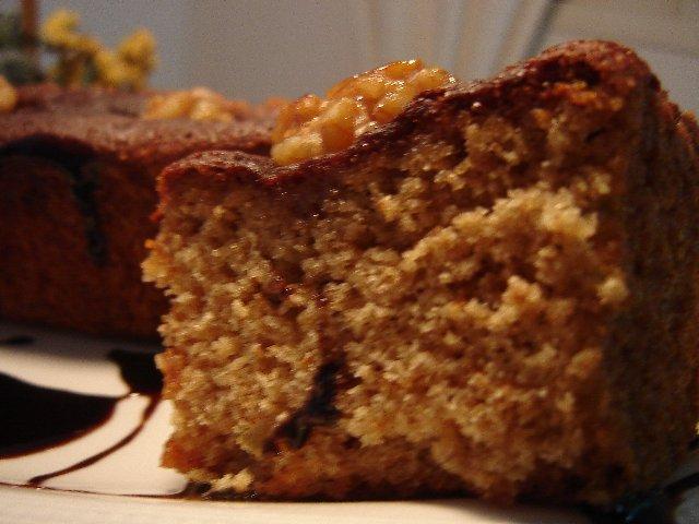 d793d791d7a9 d79ed7a9d79ed7a91 - עוגת דבש משמש ואגוז מסוכר