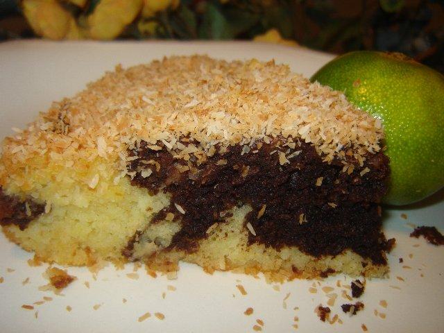 d7a9d799d7a9 d7a7d795d7a7d795d7a1d799d7aa - עוגת  קלמנטינות שוקולדה