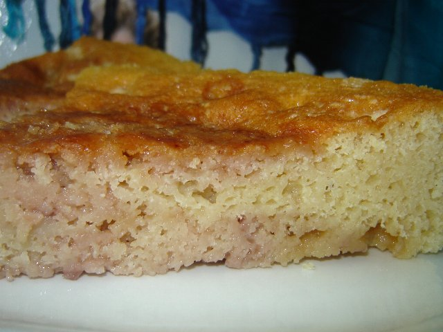 d7a9d799d7a9 d7aad795d7aa d797d79cd791d794 - עוגת שיש תות וחלבה