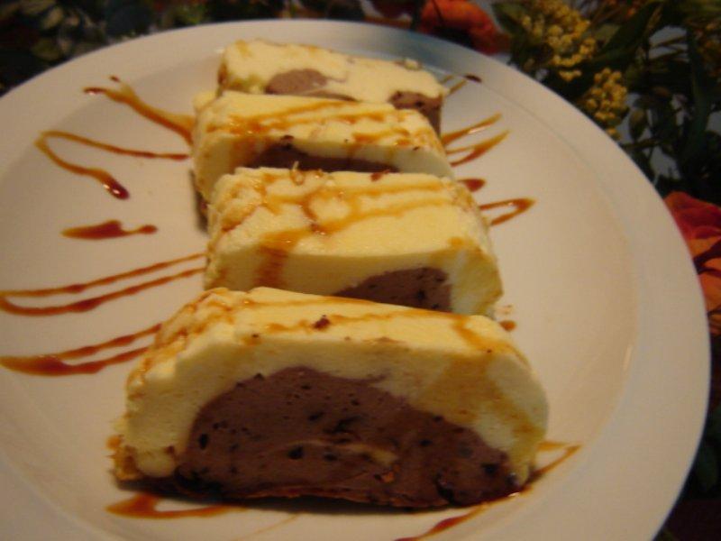 משוישת חדש - פשטידת גבינה