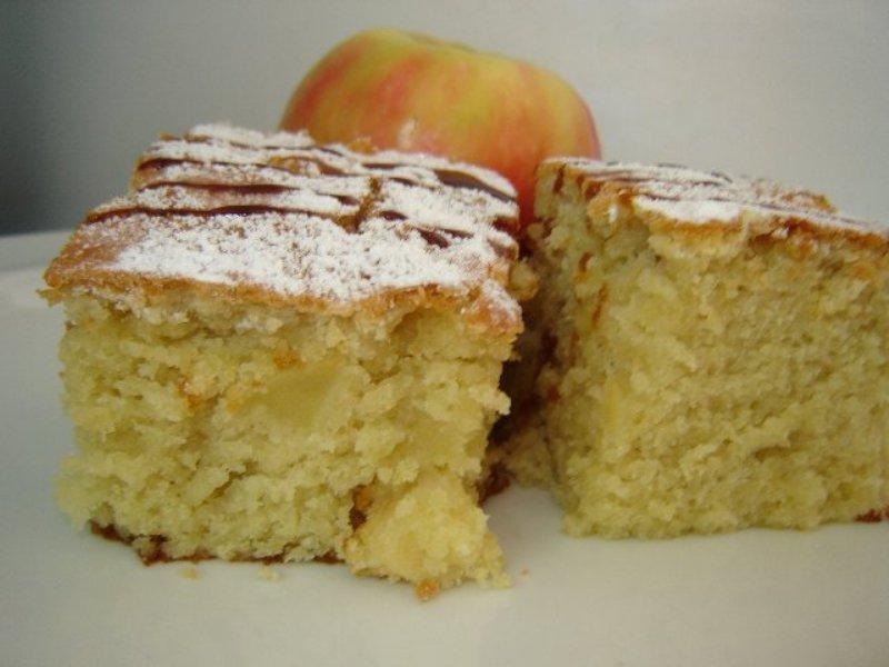 d7a7d795d7a7d795d7a1 d7aad7a4d795d7971 800x600 1 - עוגת קוקוס תפוח