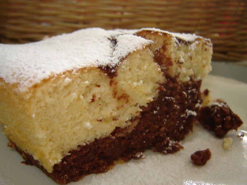d7a9d799d7a9 d7a2d79c d79ed799d799d799d79d - עוגת שיש רכה מאד על בסיס מים
