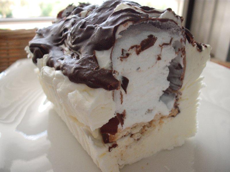 dscf0752 800x600 - גלידה קרמבו