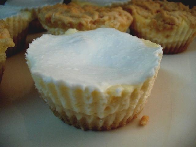 DSCF6153 - עוגות גבינה אישיות