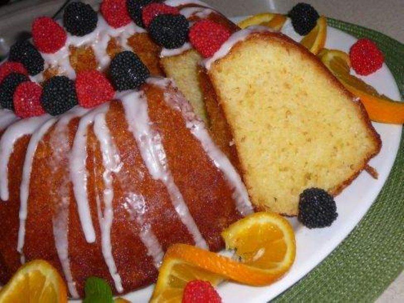 d7a9712 d7a9d7a8d799d7aa d791 800x600 1 - עוגת תפוזים אינסטנט פודינג וקוקוס-בחושה