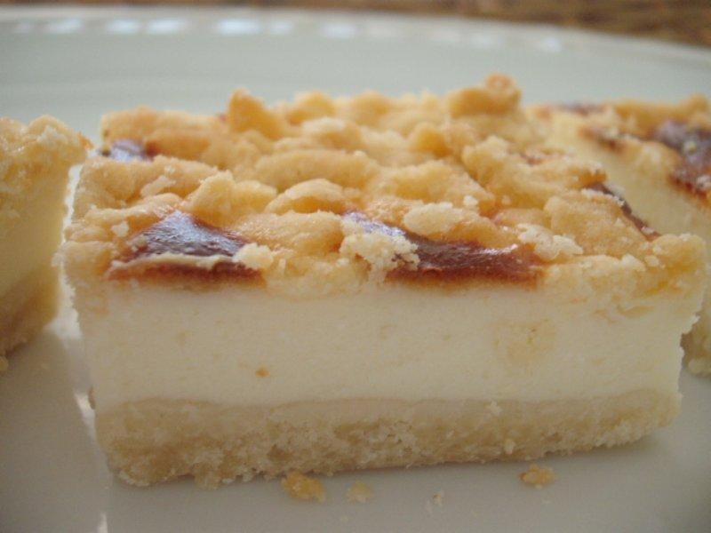 d792d791d799d7a0d794 d79cd791d79f d790d7a4d795d79922 800x600 1 - עוגת גבינה נפלאה