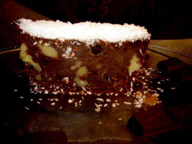 d79bd795d7a9d799d7aa d7a4d7a0d798d7a9 - עוגת גלידה השחר