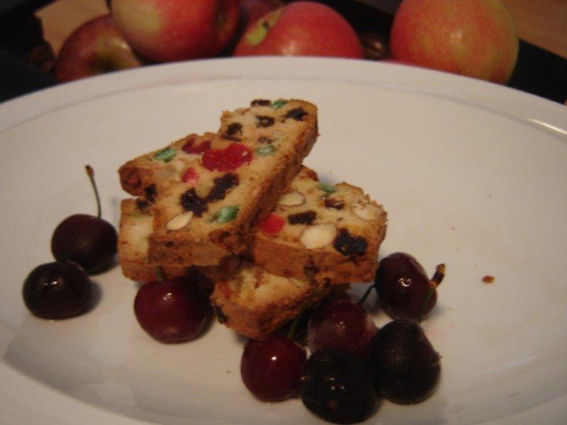 d791d799d7a1d7a7d795d798d799d799d7992 2 - עוגיות יבשות בשלל פירות יבשים
