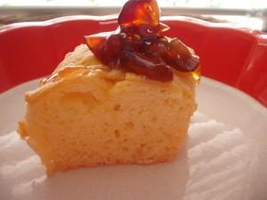 d7aad7a4d795d796 d792d795d79cd7991 - עוגת תפוזים מיוחדת