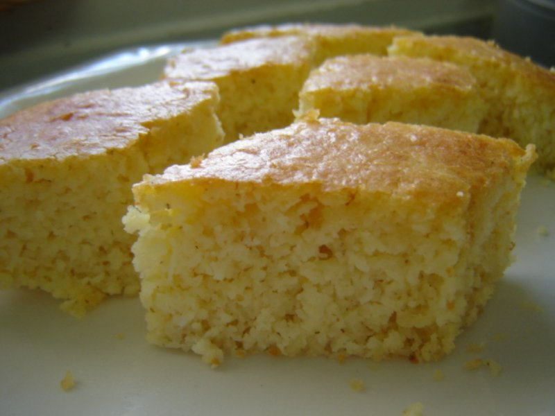 .jpg - עוגת סולת חלבית