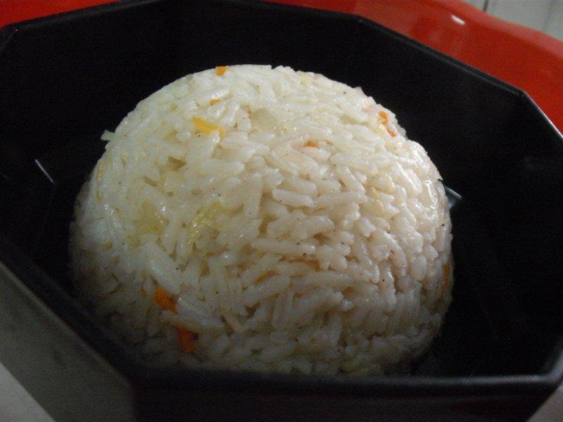 d790d795d7a8d796 d79bd7a8d795d791 d792d796d7a81 - אורז עם הפתעת ירקות