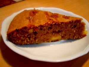 d792d796d7a8 d79cd79cd790 300x225 - עוגת גזר מופחתת סוכר