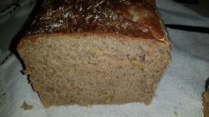 .jpg - לחם אגוזים קלאסי