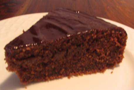 d79bd795d7a9d799d7aa d7a9d799d7a81231 - עוגת שוקולד הכי עסיסית לפסח