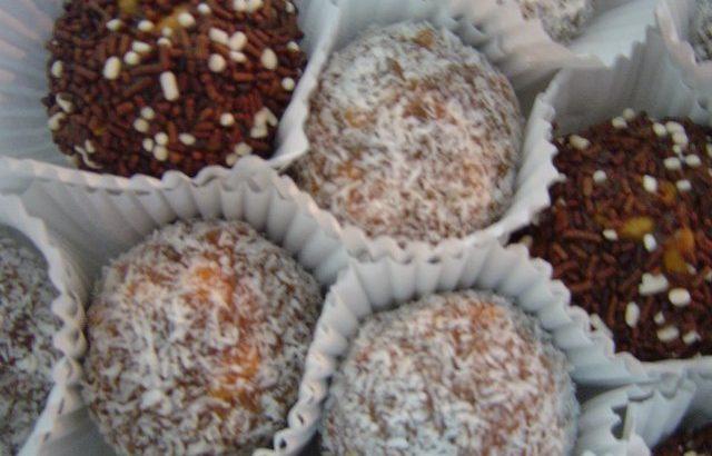 23770278 640x410 - מבחר כדורי שוקולד מיוחדים(או חיתוכיות)