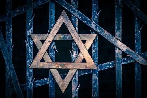 השואה - יום השואה והגבורה