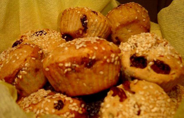 חלביות מתוקות 640x410 - לחמניות חלביות מתוקות בלי שמרים