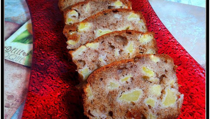 סילאן אפרת יפעתי 720x410 - עוגת תפוחים סילאנית בחושה ועסיסית במיוחד