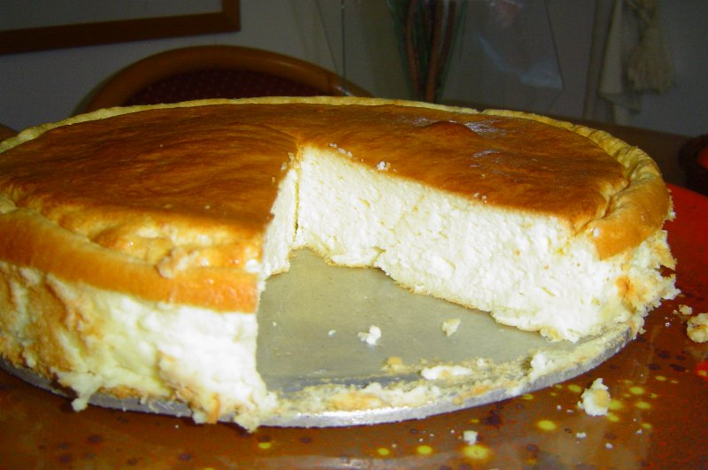 d7a2d795d792d7aa d792d791d799d7a0d794 d79cd79cd790 d7a1d795d79bd7a8 - עוגת גבינה רכה ועדינה - עם תחליף סוכר