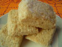 d7a9d795d79ed7a9d795d79d - עוגיות שומשום