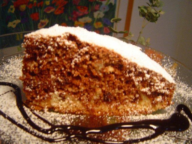 d7a9d799d7a9 d7a9d795d7a7d795d79cd79314 - עוגת שיש עם שוקולד
