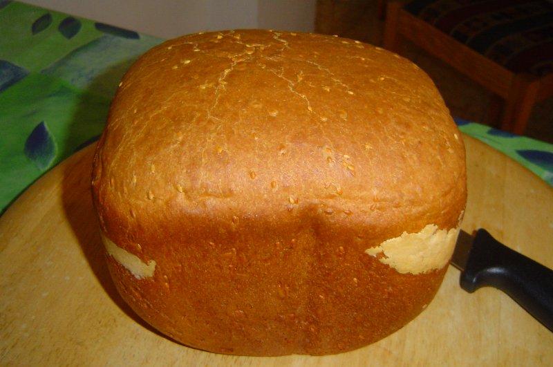 d79cd797d79d d797d795d79ed795d7a1 d797d79ed793d794 - לחם חומוס באופה לחם