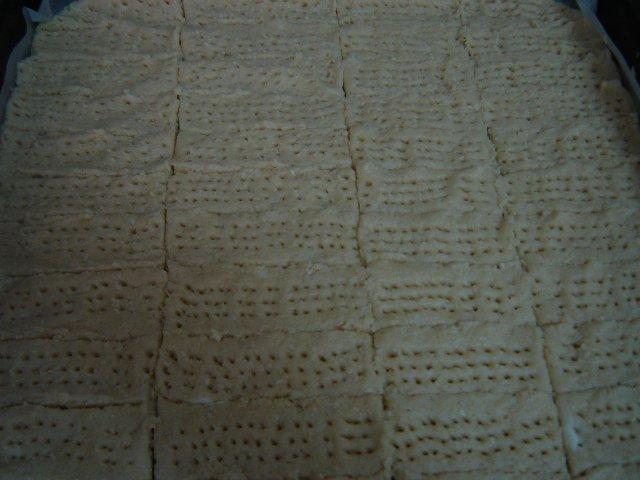 d7a2d795d792d799d795d7aa d79ed79bd795d7a0d794 1 - עוגיות מכונה מרוקאיות בשיטת התבנית
