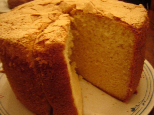 d7aad7a4d795d796d799d79d d7a0d7a2d79ed7991 - עוגת מיץ תפוזים נוסטלגית-נעמי