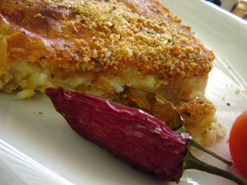 d79ed790d7a4d794 d7a4d799d7a6d794 d7a1d792d795d7a8 44 - מאפה גבינות סגור בטעם פיצה