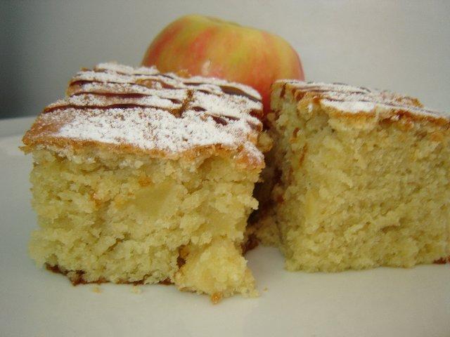 d7a7d795d7a7d795d7a1 d7aad7a4d795d7971 - עוגת קוקוס תפוח