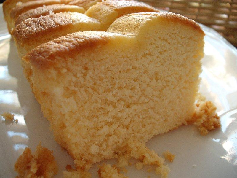 dscf0909 800x600 - עוגת לימון