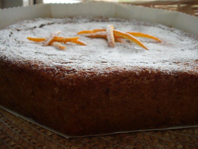 d7aad7a4d795d796 d7a4d7a1d797 - עוגת תפוזים מנצחת לפסח