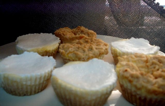 DSCF6148 1 640x410 - עוגות גבינה אישיות