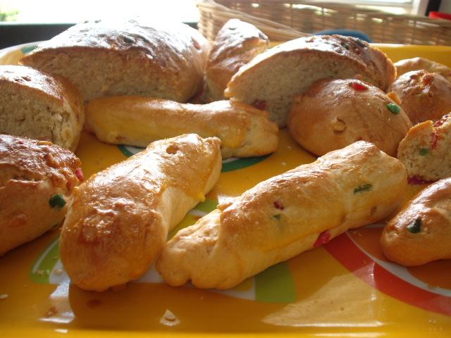 d791d795d79cd7951 - עוגיות תפוזים גדולות ומתוקות