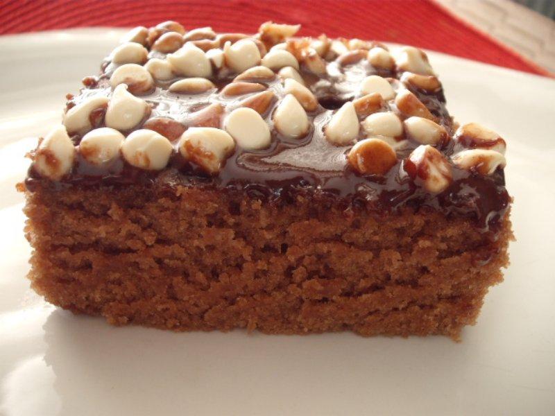 d7a2d7a0d7a7d799d799d7aa1 1 800x600 - עוגה שוקולדית עם קוקוס ותפוזים