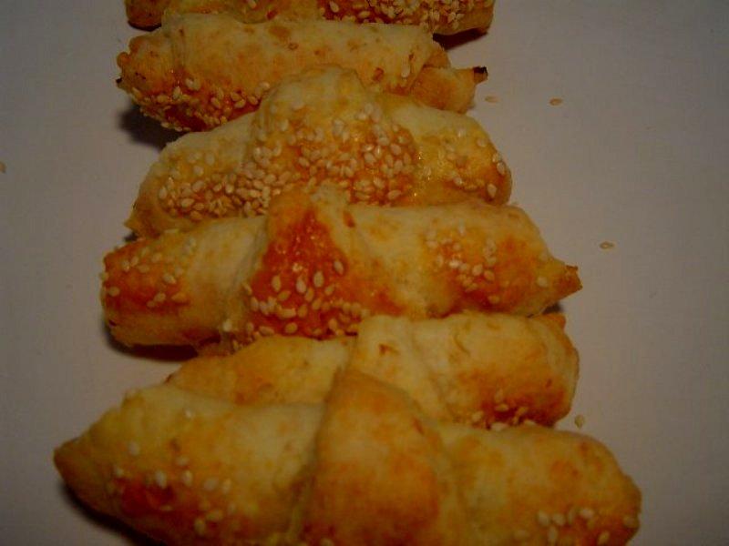 d792d791d799d7a0d799d795d7aa 6 800x600 - קרואסון גבינות משגע