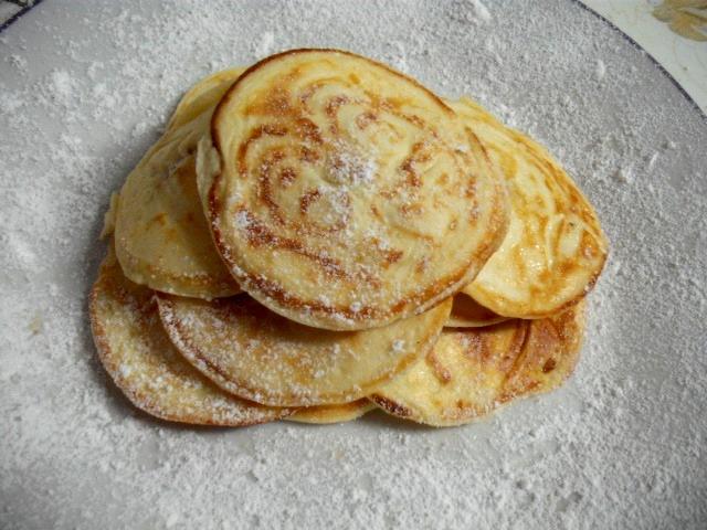 dscf8718 - לביבות גבינה משויישות