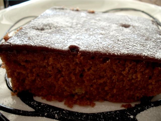 d79bd795d7a9d799d799d7aa d799d795d79d d794d795d79cd793d7aa - עוגה שוקולדית קפה